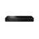 PANASONIC DP-UB450EG-K  Default thumbnail