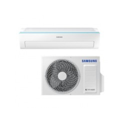 SAMSUNG KITMONO NEWTRIANGLE 12000B A++/A WIFI  Default image
