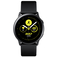 SAMSUNG GALAXY WATCH ACTIVE black  Default thumbnail