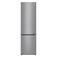 LG ELECTRONICS GBB62PZGFN  Default thumbnail