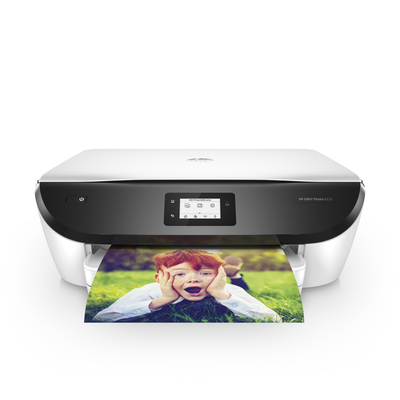 HP HP ENVY AIO 6232  Default image