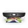 HP HP ENVY AIO 6232  Default thumbnail