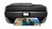 HP HP OFFICEJET AIO 5220  Default thumbnail