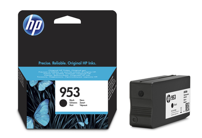 HP HP INK 953, NERA  Default image