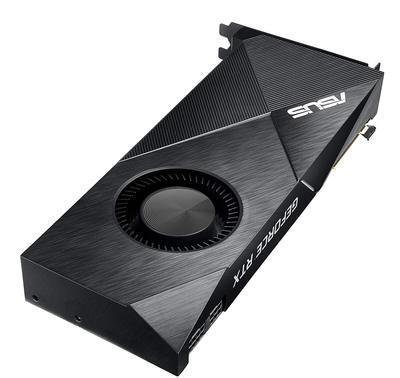 ASUS GEFORCE RTX 2080 8GB GDDR6  Default image