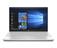HP HP PAVILION 15-CW0009NL  Default thumbnail