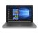 HP HP 15-DA1004NL  Default thumbnail