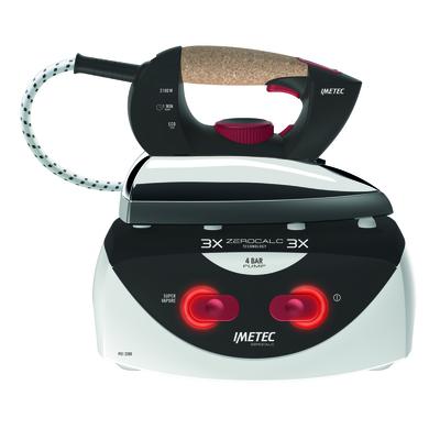 IMETEC 9011                                 Default image