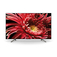 SONY KD65XG8596BAEP  Default thumbnail