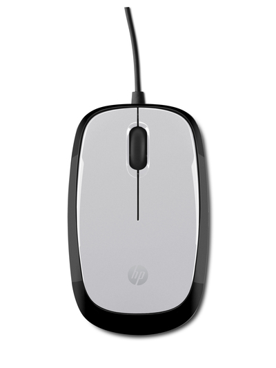 HP HP MOUSE X1200  Default image