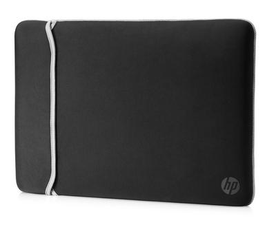 HP HP REVERSIBLE SLEEVE 15,6  Default image