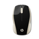 HP HP MOUSE 200 WIRELESS  Default thumbnail