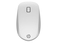 HP HP MOUSE WIFI Z5000  Default thumbnail