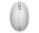 HP HP SPECTRE 700  Default thumbnail