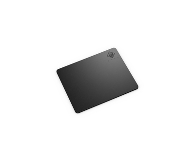 HP OMEN BY HP MOUSE PAD 100  Default image