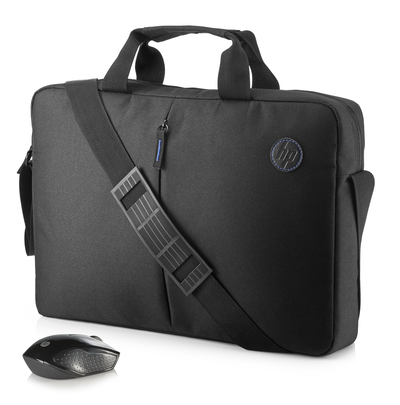 HP HP BORSA E MOUSE WIFI  Default image