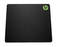HP HP PAVILION GAMING MOUSE PAD 300  Default thumbnail