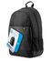 "HP ZAINO E MOUSE CLASSIC 15""  Default thumbnail"