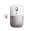 HP HP Z3700 WIRELESS MOUSE  Default thumbnail