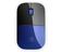 HP HP Z3700 WIFI MOUSE BLUE  Default thumbnail