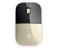 HP HP Z3700 WIFI MOUSE GOLD  Default thumbnail