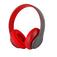XTREME HEADPHONE WIRELESS BT 5.0 COLORADO  Default thumbnail