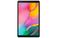 SAMSUNG Galaxy Tab A 10.1 (2019) BLACK  Default thumbnail