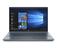 HP HP PAVILION 15-CW1001NL  Default thumbnail