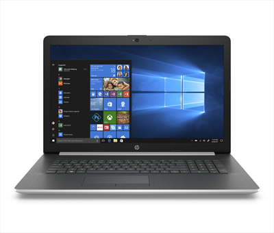 HP HP LAPTOP 17-BY1003NL  Default image