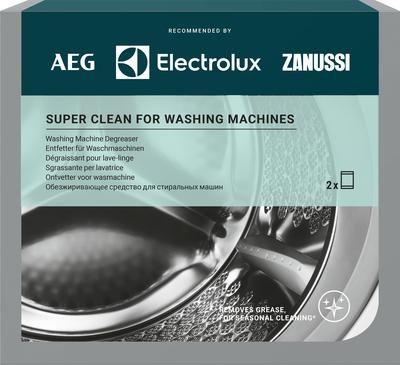ELECTROLUX M3GCP200  Default image