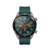 HUAWEI WATCH GT ACTIVE  Default thumbnail