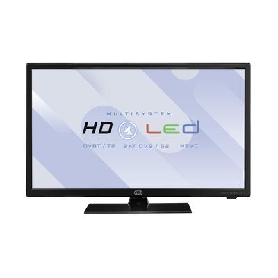 TREVI LTV 2402 SAT  Default image