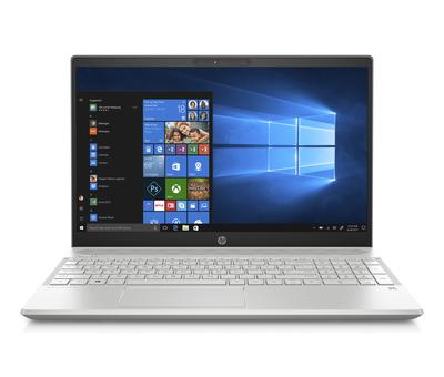 HP HP PAVILION 15-CS1010NL  Default image