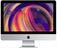 """APPLE iMac 21.5"""" Retina 4K 3.6Ghz MRT32T/A  Default thumbnail"""
