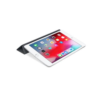 APPLE iPad mini Smart Cover  Default image