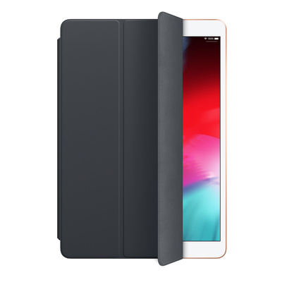 APPLE Smart Cover for 10.5-inch iPad Air - Charcoal Gray  Default image