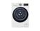 LG ELECTRONICS F4WV910P2  Default thumbnail