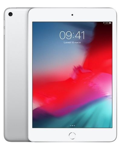 APPLE iPad mini 64GB  Default image