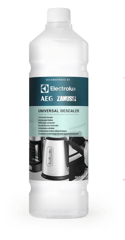 ELECTROLUX M3KCD200  Default image