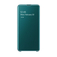 SAMSUNG CLEAR VIEW COVER GREEN GALAXY S10 E  Default thumbnail