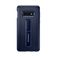 SAMSUNG PROTECTIVE STANDING COVER BLUE GALAXY S10 E  Default thumbnail