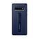 SAMSUNG PROTECTIVE STANDING COVER BLACK GALAXY S10  Default thumbnail