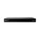 SONY UBPX800M2B.EC1  Default thumbnail