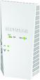 NETGEAR EX6420  Default thumbnail