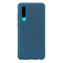 HUAWEI P30 SILICONE CAR CASE  Default thumbnail