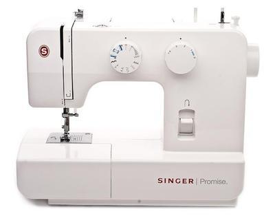 SINGER 1409  Default image