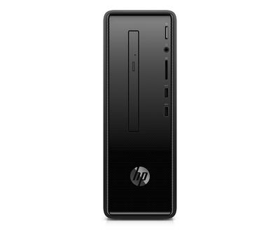 HP SLIMLINE 290-A0004NL  Default image
