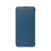 HUAWEI Y7 2019 PU FLIP COVER BLUE  Default thumbnail