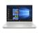 HP PAVILION 14-CE2071NL  Default thumbnail