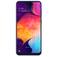 TIM SAMSUNG Galaxy A50  Default thumbnail